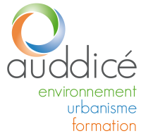 Plateforme collaborative auddicé